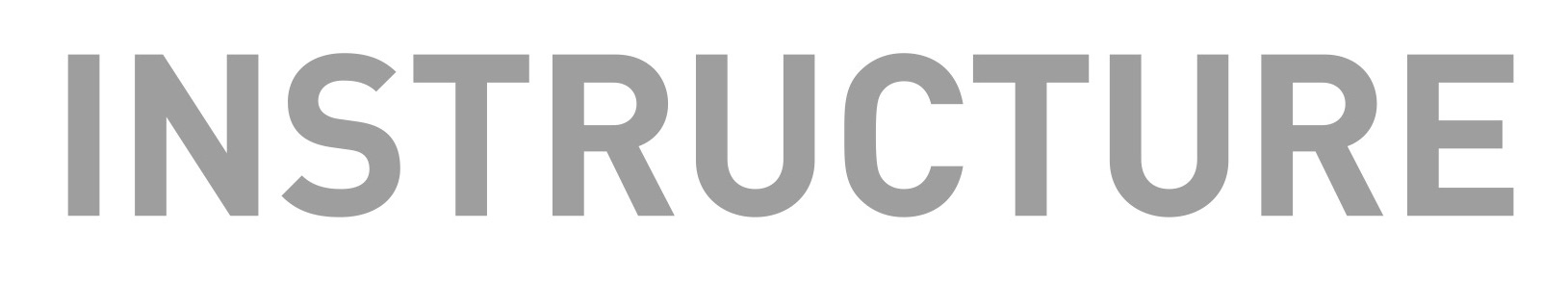 INSTRUCTURE_logo-gray