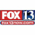 logo-fox13now