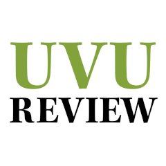 logo-uvu_review